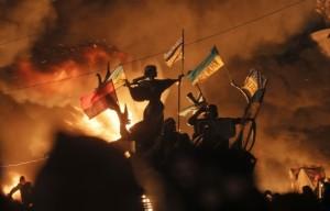 APTOPIX_Ukraine_Protest-04734