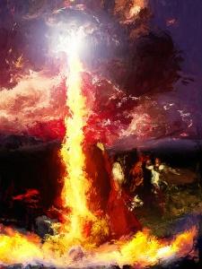 elijah-call-down-fire