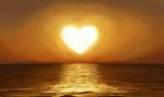 heart agape love