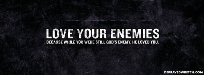Love-Your-Enemies-cover-photo