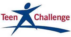 Teen Challenge 2