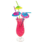 umbrella drink 2