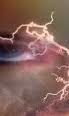 chaos thunders (2)